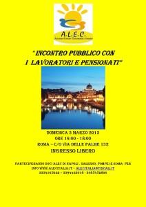 INCONTRO_PUBBLICO_CON__MARZO_2013_ROMA-page-001