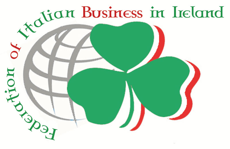 Le eccellenze agroalimentari sannite in Irlanda grazie alla CIA di Benevento