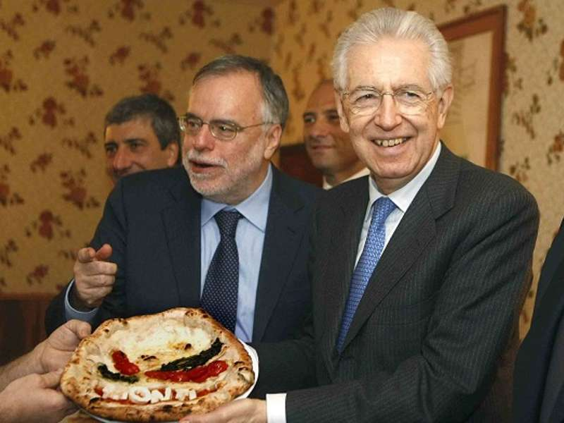 Mario Monti a Napoli (3)-2