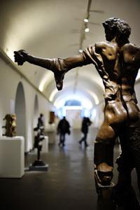 MuseoInProgress