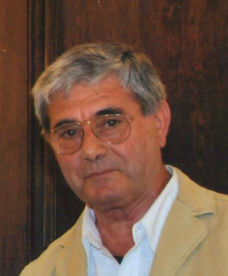 Giuseppe Palladino