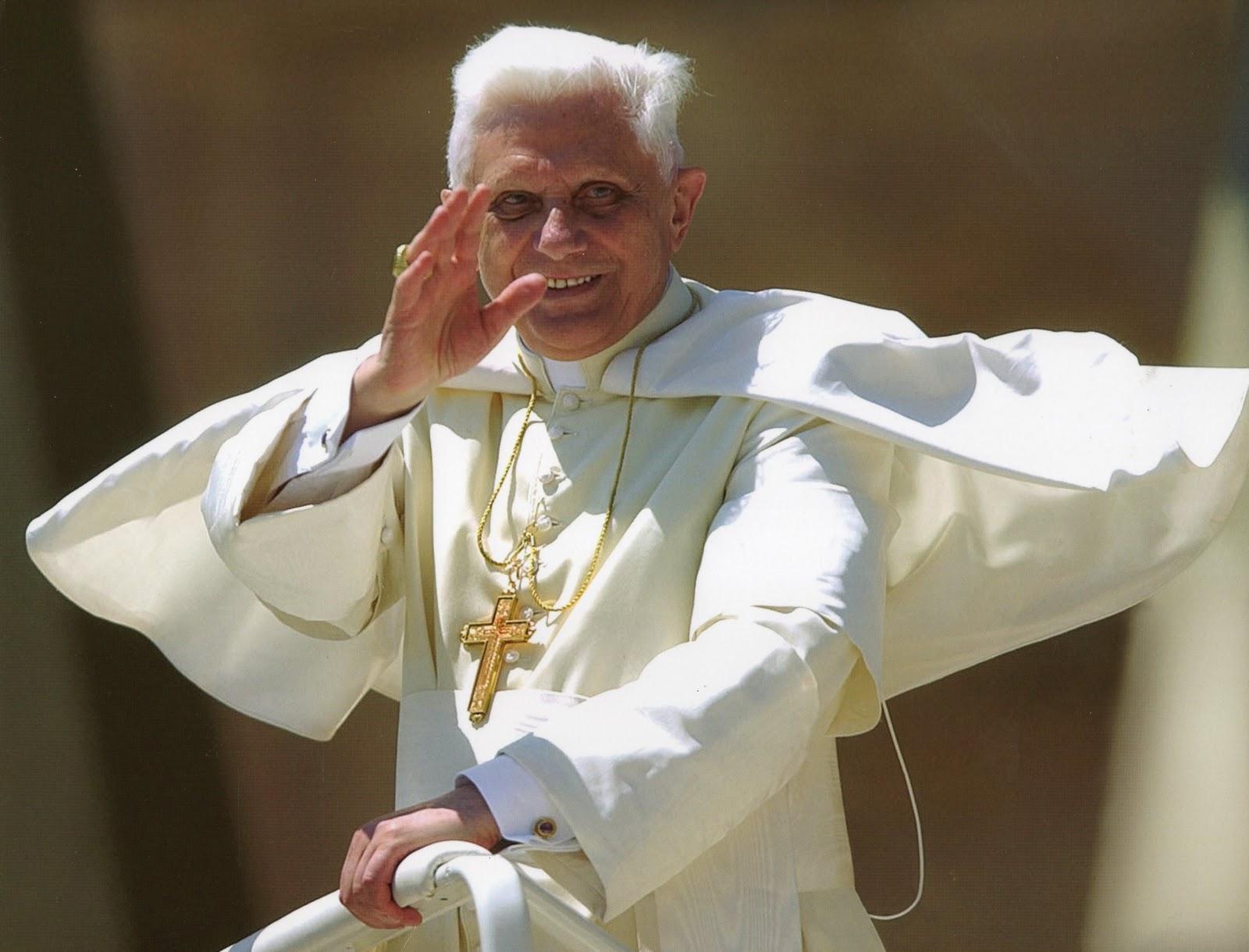 Prete pedofilo, Ratzinger sapeva ma non denunciò i fatti