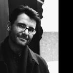 Il regista Pasquale De Cristofaro