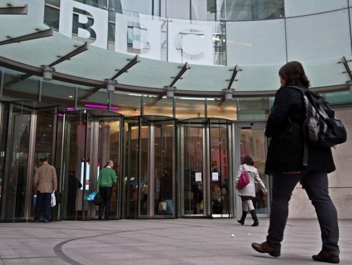 Sciopero di 24 ore alla Bbc per nuovi licenziamenti annunciati