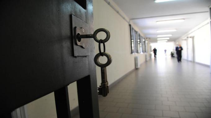 Caso Del Mese e carcerazione preventiva come tortura