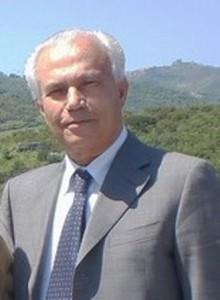 Franco Chirico