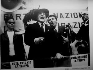 comizio_antonio_latrippa