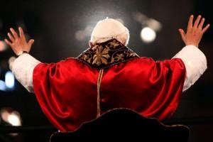 l43-papa-benedetto-130211131915_big