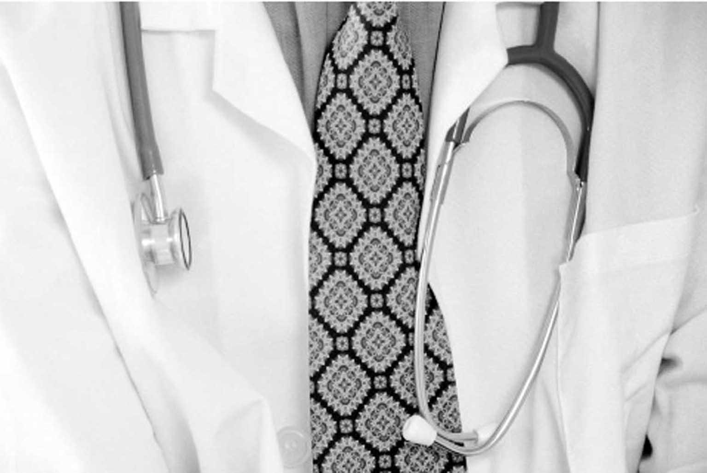 medici_camice