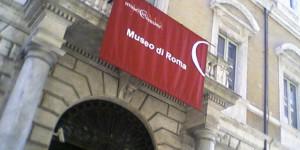museo-roma