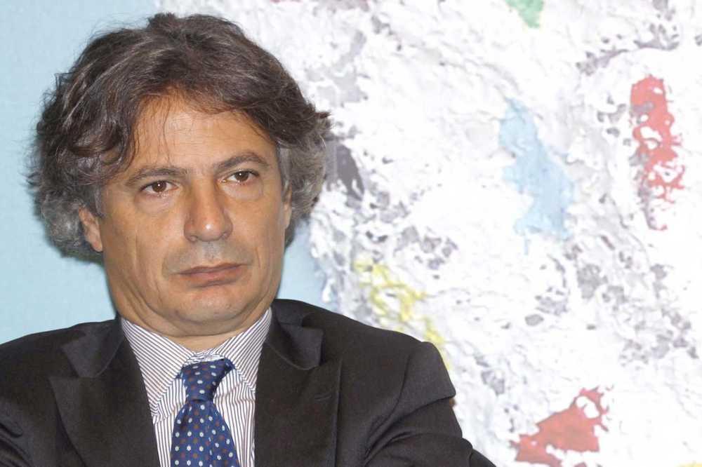 Nuova tegola su Mussari, lo scandalo Mps ora sbarca a Salerno