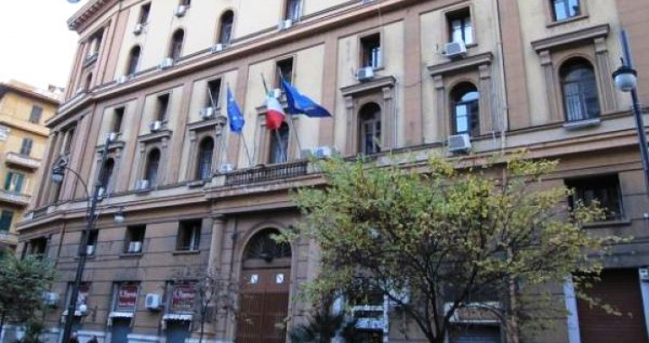 """Campania """"commissariata"""" da Roma per non perdere i Fondi Ue"""