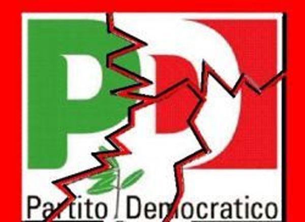 Elezioni 8 / Sbaglia il PD a considerarsi già vincitore