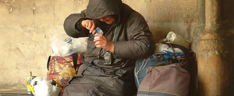 Acocella (Cnel): drammatica assenza dello stato sociale in Campania
