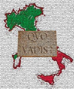 quo-vadis-italia