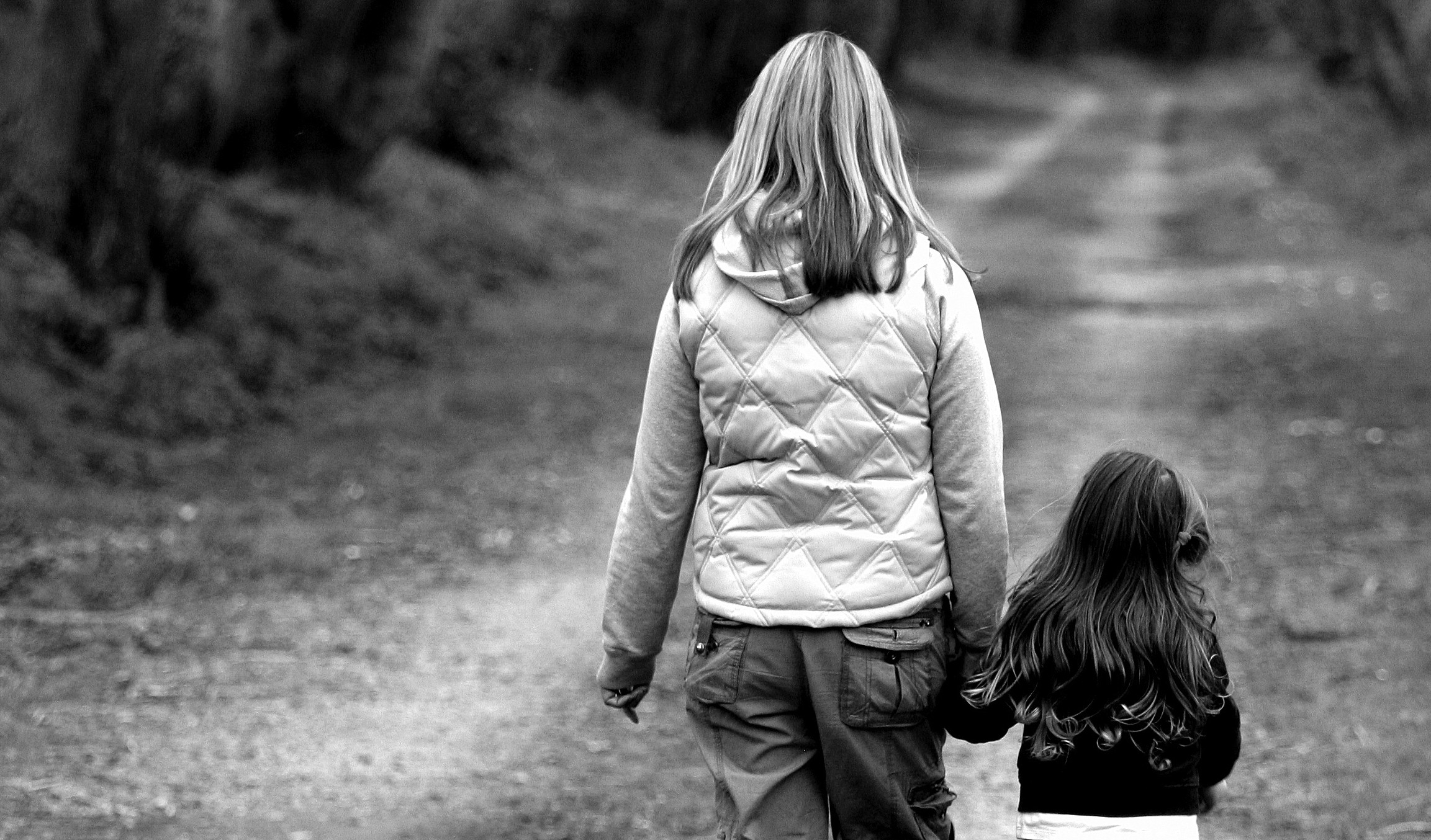 Petizione per le ragazze madri, è già mobilitazione generale