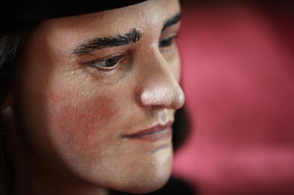 Riccardo III vittima innocente della storiografia politicizzata