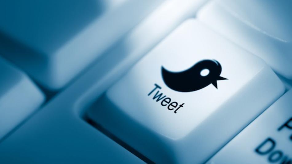 Il 21 marzo 2006 primo cinguettio: Twitter ha compiuto 7 anni