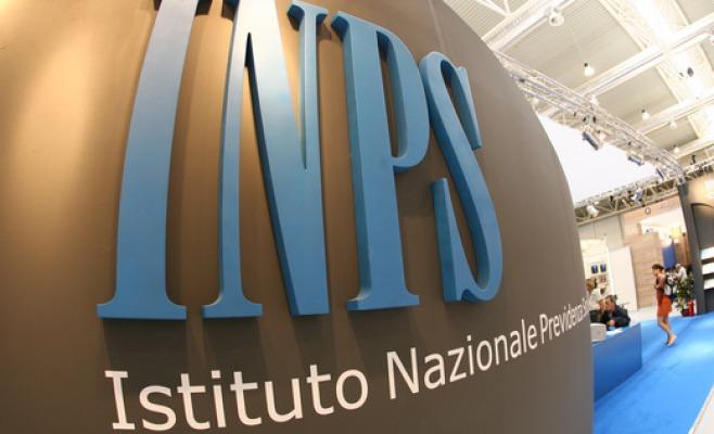 Morto per l'Inps di Salerno nell'ultimo giorno del 2012