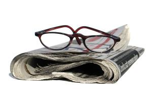 newspaper-blogs