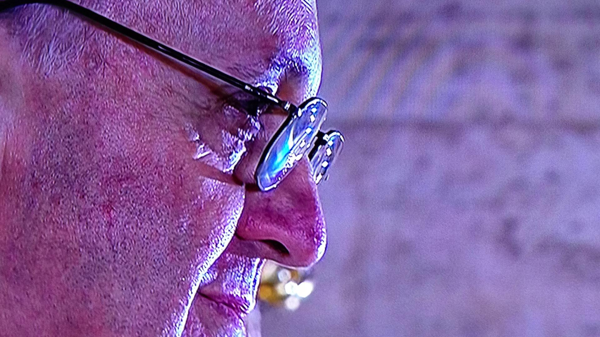 Papa Francesco, nel mondo dei primati arriva il profeta degli ultimi