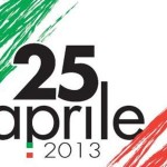 25 aprile 2013-2