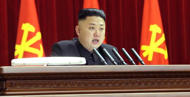 """Gli """"invisibili"""" beneficiari delle minacce coreane"""