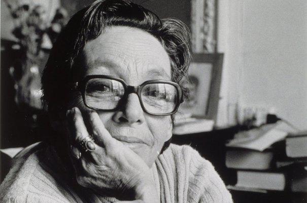 Marguerite Duras e l'insostenibile leggerezza della menzogna