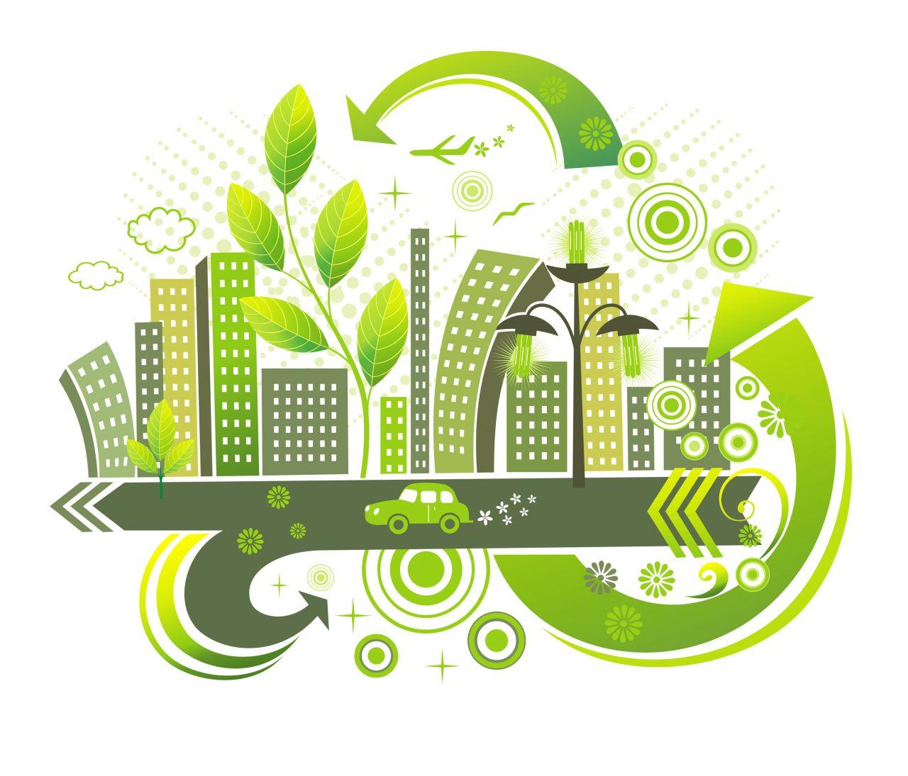 Nocera Inferiore, l'Opg presenta uno studio sulla mobilità sostenibile