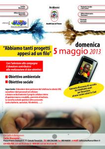 GIORNATA TELEFONINI-01-01