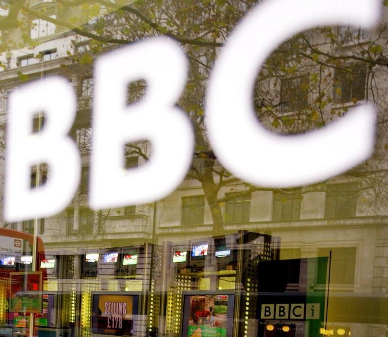 Grande Fratello alla Bbc, giornalisti osservati dalle telecamere