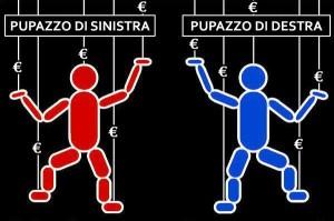 destra:sinistra