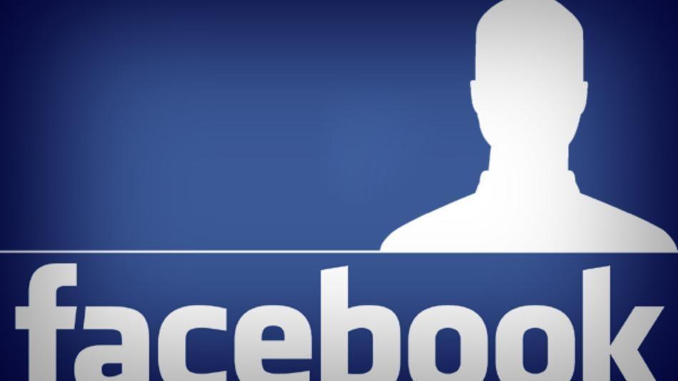 Moige contro Facebook, in memoria di Carolina
