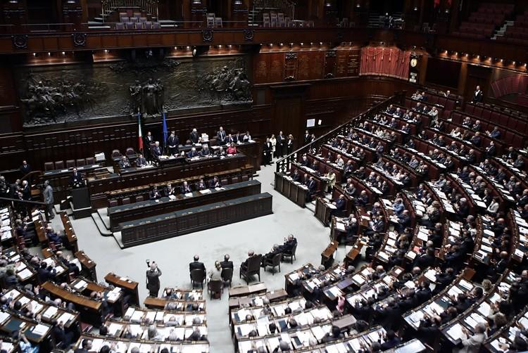 Il Pd non ha scelta, si concentri sulla riforma della politica