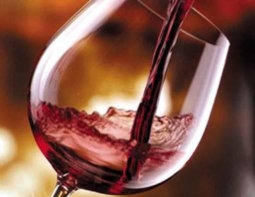 Stato dell'arte e innovazione del vino nel territorio campano e salernitano