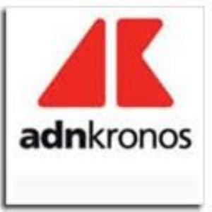 ADNKRONOS-071212154334204-Max