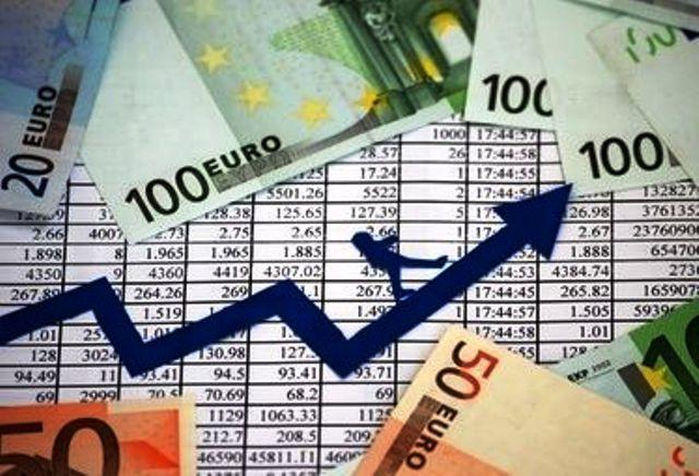 La zavorra di quei debiti fuori bilancio. Il caso Salerno