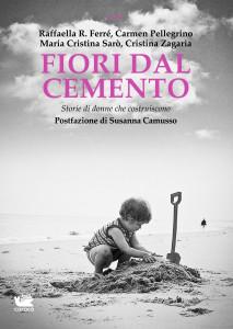 fiori_dal_cemento