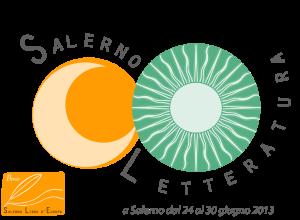salerno-letteratura-preview