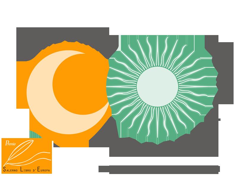 SalernoLetteratura, sei giorni di cultura guardando all'Europa