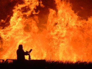 incendio(1)