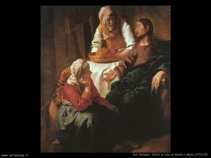 jan_vermeer_003_cristo_in_casa_di_marta_e_maria_1654