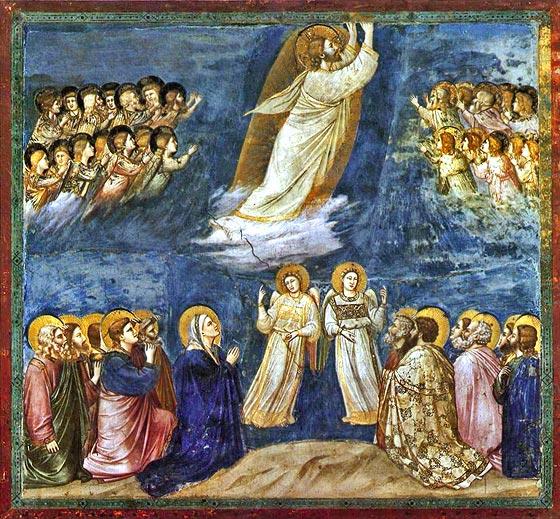 Il Vangelo / Vigili e pronti nell'attesa del Signore che viene