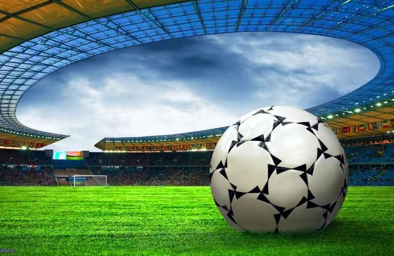 Cultura, calcio filosofico e spettacolo alla Fondazione Alario