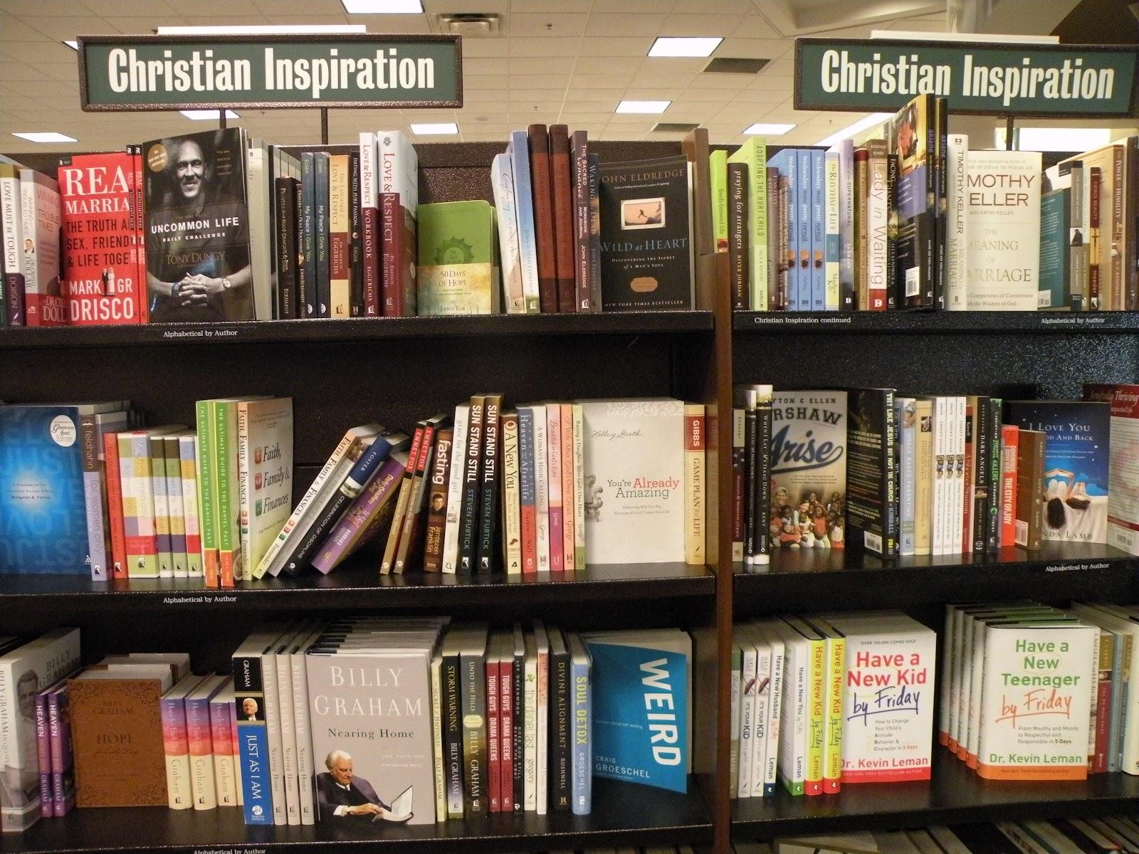 Librerie indipendenti in crisi? Le salverà il crowfunding