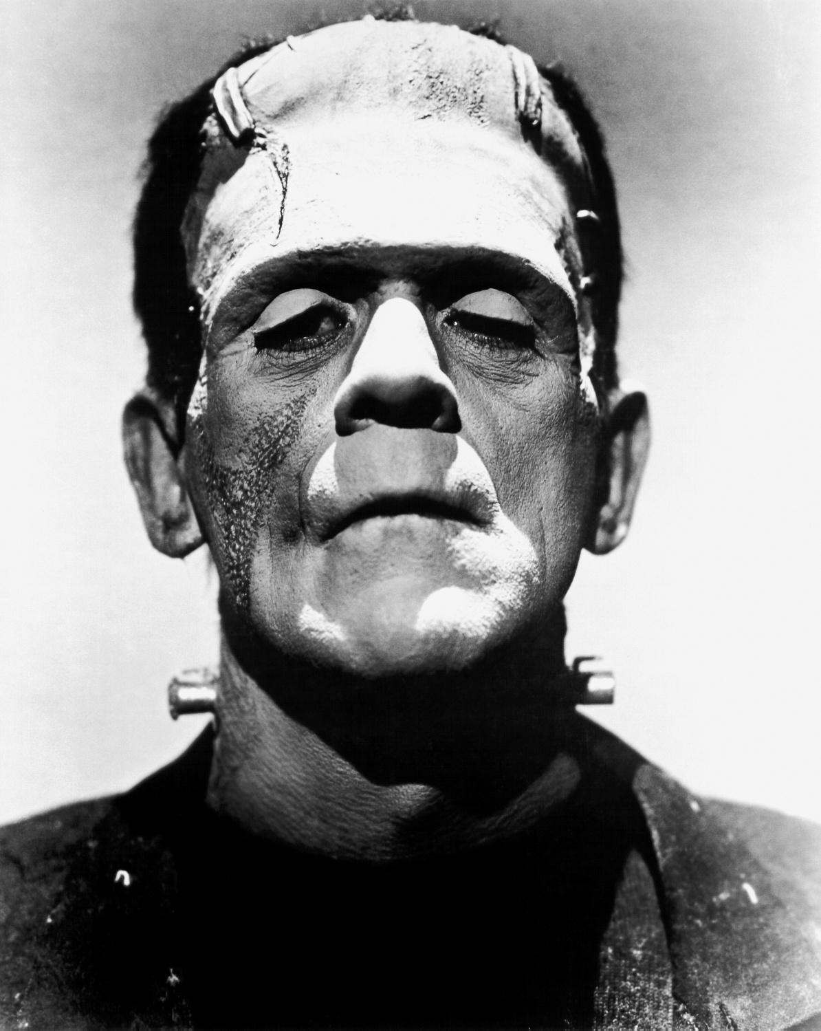 Da Google la ricetta per il Frankenstein del XXI secolo