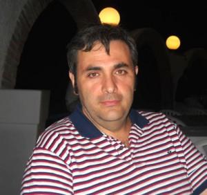 Pietro Nardiello