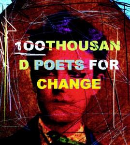 Rimbaud-100-THOUSAND-POETS-4-CHANGE-by-Henrik-Aeshna
