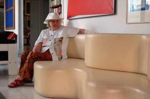 DSC_8270-Bianca-Menna-nella-sua-abitazione-Roma-foto-Manuela-De-Leonardis