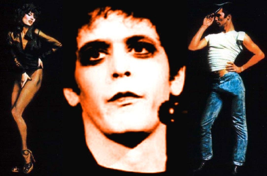 Addio alla morbida, spietata trasgressione di Lou Reed